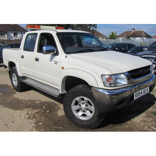 Toyota New Parts Online: Toyota Hilux Parts Buy Toyota Hilux Parts Online.html